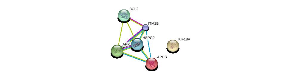 http://string-db.org/version_10/api/image/networkList?limit=0&targetmode=proteins&caller_identity=gene_cards&network_flavor=evidence&identifiers=9606.ENSP00000367828%0d%0a9606.ENSP00000255040%0d%0a9606.ENSP00000363827%0d%0a9606.ENSP00000263181%0d%0a9606.ENSP00000284981%0d%0a9606.ENSP00000329623%0d%0a