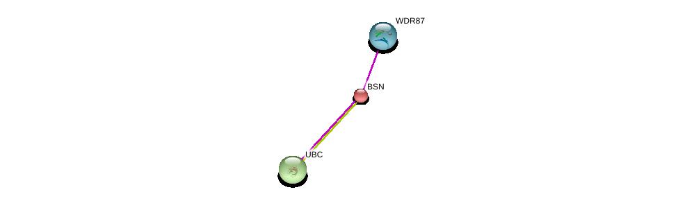 http://string-db.org/version_10/api/image/networkList?limit=0&targetmode=proteins&caller_identity=gene_cards&network_flavor=evidence&identifiers=9606.ENSP00000368025%0d%0a9606.ENSP00000296452%0d%0a9606.ENSP00000344818%0d%0a
