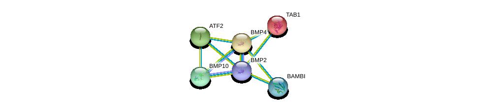 http://string-db.org/version_10/api/image/networkList?limit=0&targetmode=proteins&caller_identity=gene_cards&network_flavor=evidence&identifiers=9606.ENSP00000368104%0d%0a9606.ENSP00000264110%0d%0a9606.ENSP00000364683%0d%0a9606.ENSP00000245451%0d%0a9606.ENSP00000295379%0d%0a9606.ENSP00000216160%0d%0a