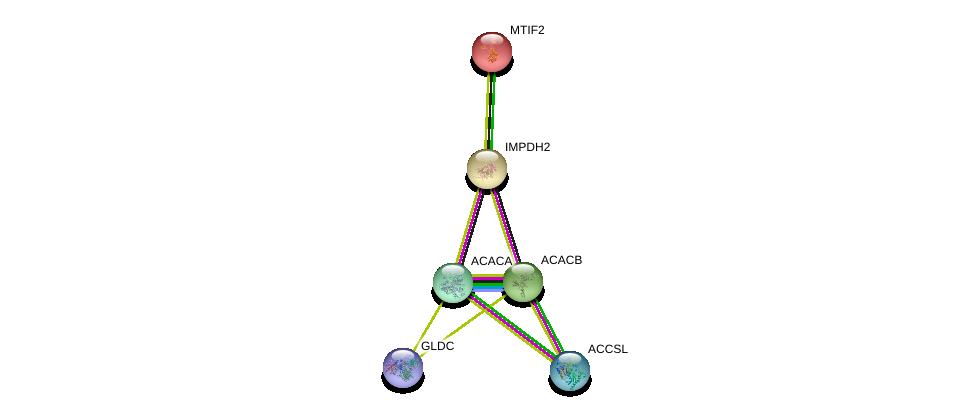http://string-db.org/version_10/api/image/networkList?limit=0&targetmode=proteins&caller_identity=gene_cards&network_flavor=evidence&identifiers=9606.ENSP00000368109%0d%0a9606.ENSP00000321584%0d%0a9606.ENSP00000344789%0d%0a9606.ENSP00000341044%0d%0a9606.ENSP00000263629%0d%0a9606.ENSP00000370737%0d%0a