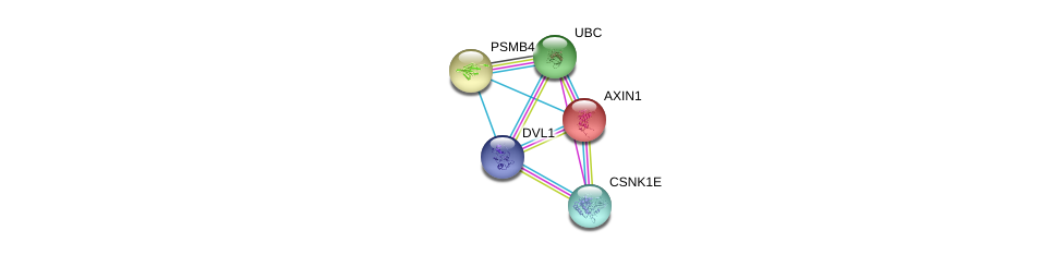 http://string-db.org/version_10/api/image/networkList?limit=0&targetmode=proteins&caller_identity=gene_cards&network_flavor=evidence&identifiers=9606.ENSP00000368169%0d%0a9606.ENSP00000344818%0d%0a9606.ENSP00000262320%0d%0a9606.ENSP00000352929%0d%0a9606.ENSP00000352929%0d%0a9606.ENSP00000290541%0d%0a