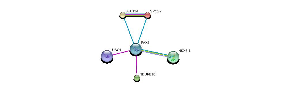 http://string-db.org/version_10/api/image/networkList?limit=0&targetmode=proteins&caller_identity=gene_cards&network_flavor=evidence&identifiers=9606.ENSP00000368401%0d%0a9606.ENSP00000440586%0d%0a9606.ENSP00000268668%0d%0a9606.ENSP00000295886%0d%0a9606.ENSP00000263672%0d%0a9606.ENSP00000268220%0d%0a