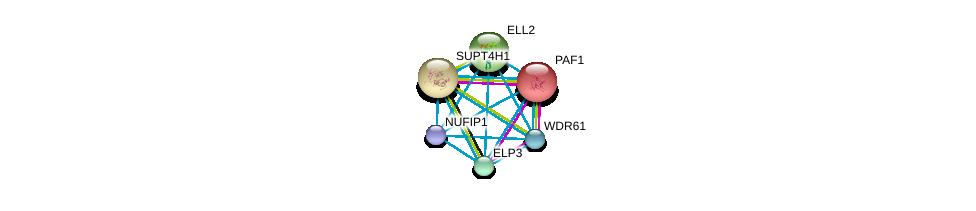 http://string-db.org/version_10/api/image/networkList?limit=0&targetmode=proteins&caller_identity=gene_cards&network_flavor=evidence&identifiers=9606.ENSP00000368459%0d%0a9606.ENSP00000221265%0d%0a9606.ENSP00000225504%0d%0a9606.ENSP00000237853%0d%0a9606.ENSP00000256398%0d%0a9606.ENSP00000267973%0d%0a