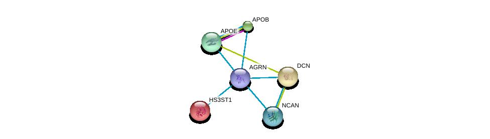 http://string-db.org/version_10/api/image/networkList?limit=0&targetmode=proteins&caller_identity=gene_cards&network_flavor=evidence&identifiers=9606.ENSP00000368678%0d%0a9606.ENSP00000002596%0d%0a9606.ENSP00000052754%0d%0a9606.ENSP00000233242%0d%0a9606.ENSP00000252486%0d%0a9606.ENSP00000252575%0d%0a