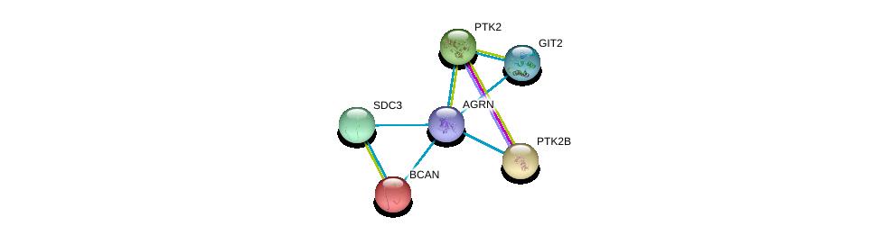 http://string-db.org/version_10/api/image/networkList?limit=0&targetmode=proteins&caller_identity=gene_cards&network_flavor=evidence&identifiers=9606.ENSP00000368678%0d%0a9606.ENSP00000331210%0d%0a9606.ENSP00000332816%0d%0a9606.ENSP00000341189%0d%0a9606.ENSP00000344468%0d%0a9606.ENSP00000347464%0d%0a