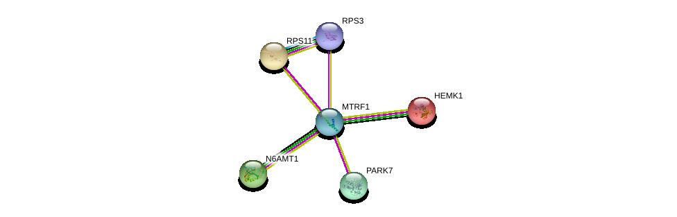 http://string-db.org/version_10/api/image/networkList?limit=0&targetmode=proteins&caller_identity=gene_cards&network_flavor=evidence&identifiers=9606.ENSP00000368790%0d%0a9606.ENSP00000340278%0d%0a9606.ENSP00000303584%0d%0a9606.ENSP00000232854%0d%0a9606.ENSP00000433821%0d%0a9606.ENSP00000270625%0d%0a