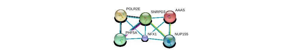 http://string-db.org/version_10/api/image/networkList?limit=0&targetmode=proteins&caller_identity=gene_cards&network_flavor=evidence&identifiers=9606.ENSP00000368856%0d%0a9606.ENSP00000216252%0d%0a9606.ENSP00000215829%0d%0a9606.ENSP00000215587%0d%0a9606.ENSP00000209873%0d%0a9606.ENSP00000231498%0d%0a