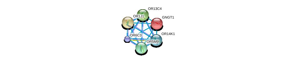 http://string-db.org/version_10/api/image/networkList?limit=0&targetmode=proteins&caller_identity=gene_cards&network_flavor=evidence&identifiers=9606.ENSP00000368989%0d%0a9606.ENSP00000248572%0d%0a9606.ENSP00000259357%0d%0a9606.ENSP00000277216%0d%0a9606.ENSP00000279791%0d%0a9606.ENSP00000283225%0d%0a