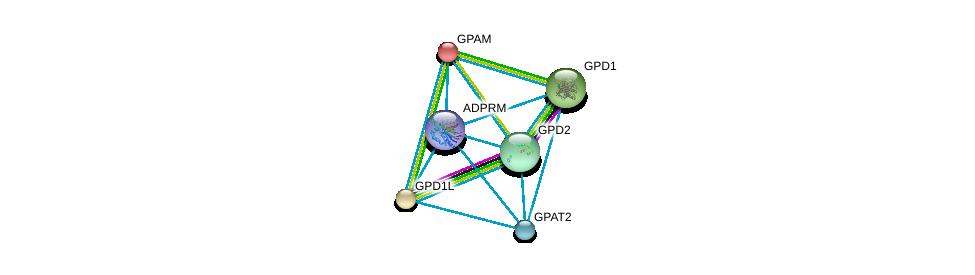 http://string-db.org/version_10/api/image/networkList?limit=0&targetmode=proteins&caller_identity=gene_cards&network_flavor=evidence&identifiers=9606.ENSP00000369099%0d%0a9606.ENSP00000265276%0d%0a9606.ENSP00000282541%0d%0a9606.ENSP00000301149%0d%0a9606.ENSP00000308610%0d%0a9606.ENSP00000352547%0d%0a