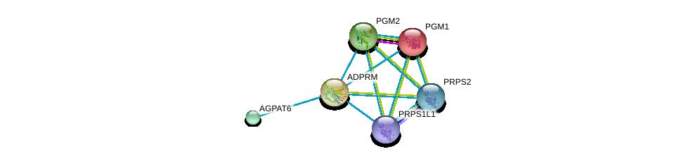 http://string-db.org/version_10/api/image/networkList?limit=0&targetmode=proteins&caller_identity=gene_cards&network_flavor=evidence&identifiers=9606.ENSP00000369099%0d%0a9606.ENSP00000424595%0d%0a9606.ENSP00000381504%0d%0a9606.ENSP00000380184%0d%0a9606.ENSP00000371393%0d%0a9606.ENSP00000360124%0d%0a