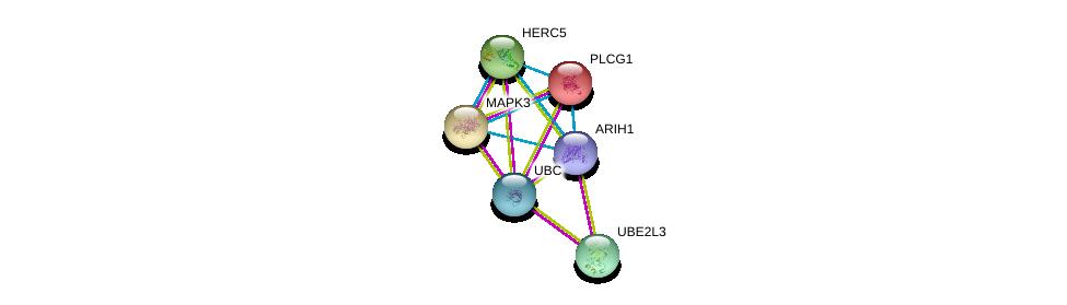 http://string-db.org/version_10/api/image/networkList?limit=0&targetmode=proteins&caller_identity=gene_cards&network_flavor=evidence&identifiers=9606.ENSP00000369217%0d%0a9606.ENSP00000344259%0d%0a9606.ENSP00000344818%0d%0a9606.ENSP00000244007%0d%0a9606.ENSP00000263025%0d%0a9606.ENSP00000264350%0d%0a