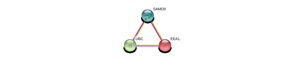 http://string-db.org/version_10/api/image/networkList?limit=0&targetmode=proteins&caller_identity=gene_cards&network_flavor=evidence&identifiers=9606.ENSP00000369292%0d%0a9606.ENSP00000344818%0d%0a9606.ENSP00000317955%0d%0a