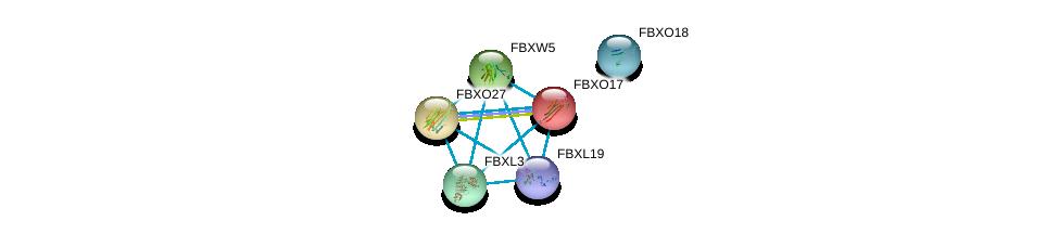 http://string-db.org/version_10/api/image/networkList?limit=0&targetmode=proteins&caller_identity=gene_cards&network_flavor=evidence&identifiers=9606.ENSP00000369335%0d%0a9606.ENSP00000292852%0d%0a9606.ENSP00000292853%0d%0a9606.ENSP00000347834%0d%0a9606.ENSP00000313034%0d%0a9606.ENSP00000369666%0d%0a