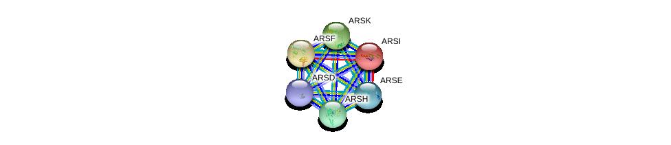 http://string-db.org/version_10/api/image/networkList?limit=0&targetmode=proteins&caller_identity=gene_cards&network_flavor=evidence&identifiers=9606.ENSP00000369346%0d%0a9606.ENSP00000370546%0d%0a9606.ENSP00000370526%0d%0a9606.ENSP00000370522%0d%0a9606.ENSP00000352319%0d%0a9606.ENSP00000333395%0d%0a