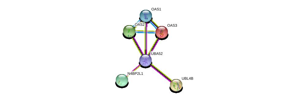 http://string-db.org/version_10/api/image/networkList?limit=0&targetmode=proteins&caller_identity=gene_cards&network_flavor=evidence&identifiers=9606.ENSP00000369473%0d%0a9606.ENSP00000388107%0d%0a9606.ENSP00000334044%0d%0a9606.ENSP00000342278%0d%0a9606.ENSP00000228928%0d%0a9606.ENSP00000388001%0d%0a