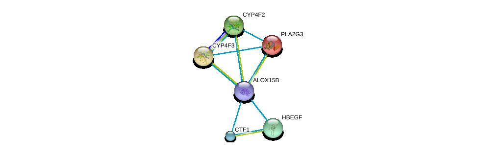 http://string-db.org/version_10/api/image/networkList?limit=0&targetmode=proteins&caller_identity=gene_cards&network_flavor=evidence&identifiers=9606.ENSP00000369530%0d%0a9606.ENSP00000279804%0d%0a9606.ENSP00000215885%0d%0a9606.ENSP00000221307%0d%0a9606.ENSP00000221700%0d%0a9606.ENSP00000230990%0d%0a