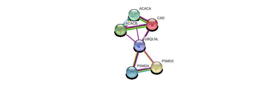 http://string-db.org/version_10/api/image/networkList?limit=0&targetmode=proteins&caller_identity=gene_cards&network_flavor=evidence&identifiers=9606.ENSP00000369531%0d%0a9606.ENSP00000264705%0d%0a9606.ENSP00000344789%0d%0a9606.ENSP00000341044%0d%0a9606.ENSP00000310129%0d%0a9606.ENSP00000357879%0d%0a