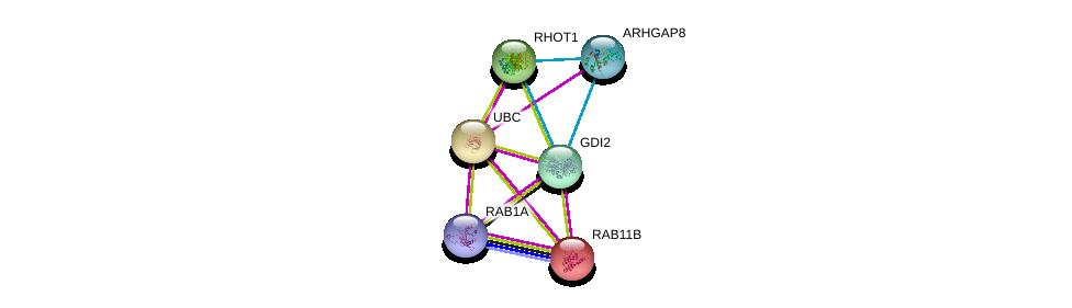 http://string-db.org/version_10/api/image/networkList?limit=0&targetmode=proteins&caller_identity=gene_cards&network_flavor=evidence&identifiers=9606.ENSP00000369538%0d%0a9606.ENSP00000387286%0d%0a9606.ENSP00000333547%0d%0a9606.ENSP00000344818%0d%0a9606.ENSP00000351132%0d%0a9606.ENSP00000374423%0d%0a