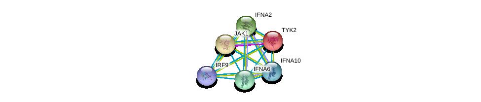 http://string-db.org/version_10/api/image/networkList?limit=0&targetmode=proteins&caller_identity=gene_cards&network_flavor=evidence&identifiers=9606.ENSP00000369554%0d%0a9606.ENSP00000343204%0d%0a9606.ENSP00000369566%0d%0a9606.ENSP00000264818%0d%0a9606.ENSP00000369558%0d%0a9606.ENSP00000380073%0d%0a