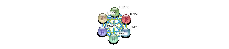 http://string-db.org/version_10/api/image/networkList?limit=0&targetmode=proteins&caller_identity=gene_cards&network_flavor=evidence&identifiers=9606.ENSP00000369571%0d%0a9606.ENSP00000411940%0d%0a9606.ENSP00000369581%0d%0a9606.ENSP00000369566%0d%0a9606.ENSP00000369554%0d%0a9606.ENSP00000369553%0d%0a