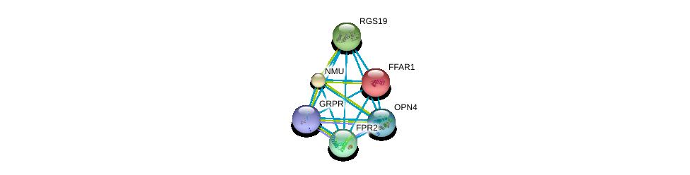 http://string-db.org/version_10/api/image/networkList?limit=0&targetmode=proteins&caller_identity=gene_cards&network_flavor=evidence&identifiers=9606.ENSP00000369643%0d%0a9606.ENSP00000361141%0d%0a9606.ENSP00000333194%0d%0a9606.ENSP00000264218%0d%0a9606.ENSP00000340191%0d%0a9606.ENSP00000246553%0d%0a