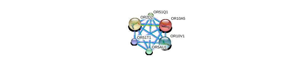 http://string-db.org/version_10/api/image/networkList?limit=0&targetmode=proteins&caller_identity=gene_cards&network_flavor=evidence&identifiers=9606.ENSP00000369738%0d%0a9606.ENSP00000299454%0d%0a9606.ENSP00000299459%0d%0a9606.ENSP00000300778%0d%0a9606.ENSP00000302057%0d%0a9606.ENSP00000302199%0d%0a