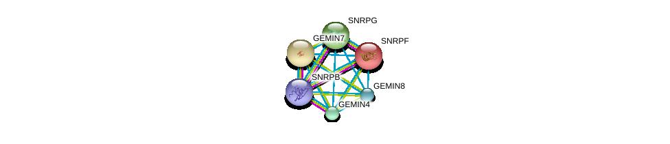 http://string-db.org/version_10/api/image/networkList?limit=0&targetmode=proteins&caller_identity=gene_cards&network_flavor=evidence&identifiers=9606.ENSP00000369895%0d%0a9606.ENSP00000270257%0d%0a9606.ENSP00000321706%0d%0a9606.ENSP00000272348%0d%0a9606.ENSP00000266735%0d%0a9606.ENSP00000412566%0d%0a