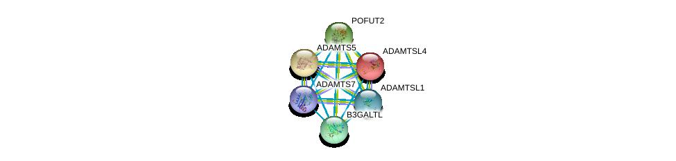 http://string-db.org/version_10/api/image/networkList?limit=0&targetmode=proteins&caller_identity=gene_cards&network_flavor=evidence&identifiers=9606.ENSP00000369921%0d%0a9606.ENSP00000284987%0d%0a9606.ENSP00000339613%0d%0a9606.ENSP00000343002%0d%0a9606.ENSP00000373472%0d%0a9606.ENSP00000271643%0d%0a