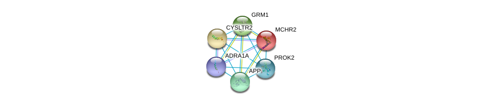 http://string-db.org/version_10/api/image/networkList?limit=0&targetmode=proteins&caller_identity=gene_cards&network_flavor=evidence&identifiers=9606.ENSP00000369960%0d%0a9606.ENSP00000284981%0d%0a9606.ENSP00000282753%0d%0a9606.ENSP00000282018%0d%0a9606.ENSP00000281806%0d%0a9606.ENSP00000295619%0d%0a