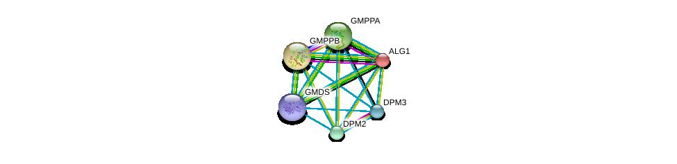 http://string-db.org/version_10/api/image/networkList?limit=0&targetmode=proteins&caller_identity=gene_cards&network_flavor=evidence&identifiers=9606.ENSP00000370194%0d%0a9606.ENSP00000309092%0d%0a9606.ENSP00000315925%0d%0a9606.ENSP00000262374%0d%0a9606.ENSP00000322181%0d%0a9606.ENSP00000357384%0d%0a