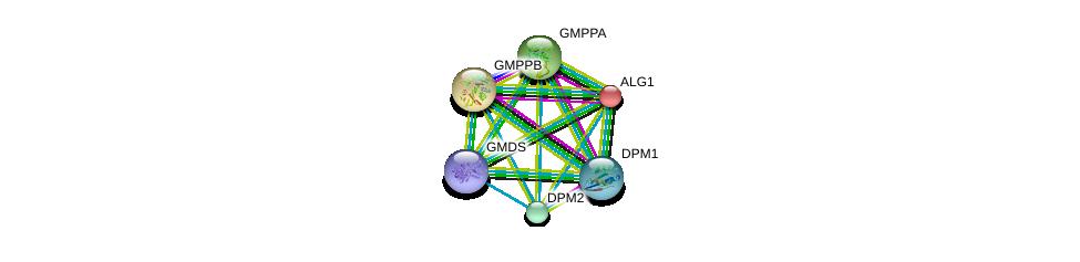 http://string-db.org/version_10/api/image/networkList?limit=0&targetmode=proteins&caller_identity=gene_cards&network_flavor=evidence&identifiers=9606.ENSP00000370194%0d%0a9606.ENSP00000309092%0d%0a9606.ENSP00000315925%0d%0a9606.ENSP00000322181%0d%0a9606.ENSP00000262374%0d%0a9606.ENSP00000360644%0d%0a
