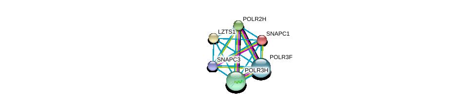 http://string-db.org/version_10/api/image/networkList?limit=0&targetmode=proteins&caller_identity=gene_cards&network_flavor=evidence&identifiers=9606.ENSP00000370200%0d%0a9606.ENSP00000216294%0d%0a9606.ENSP00000366828%0d%0a9606.ENSP00000347345%0d%0a9606.ENSP00000265801%0d%0a9606.ENSP00000296223%0d%0a