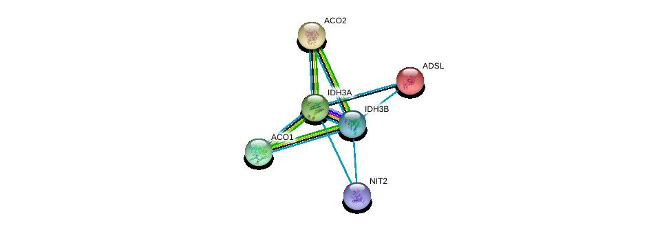http://string-db.org/version_10/api/image/networkList?limit=0&targetmode=proteins&caller_identity=gene_cards&network_flavor=evidence&identifiers=9606.ENSP00000370223%0d%0a9606.ENSP00000299518%0d%0a9606.ENSP00000216254%0d%0a9606.ENSP00000309477%0d%0a9606.ENSP00000377696%0d%0a9606.ENSP00000216194%0d%0a