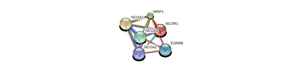 http://string-db.org/version_10/api/image/networkList?limit=0&targetmode=proteins&caller_identity=gene_cards&network_flavor=evidence&identifiers=9606.ENSP00000370270%0d%0a9606.ENSP00000320940%0d%0a9606.ENSP00000327213%0d%0a9606.ENSP00000399968%0d%0a9606.ENSP00000361066%0d%0a9606.ENSP00000268712%0d%0a