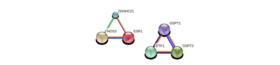 http://string-db.org/version_10/api/image/networkList?limit=0&targetmode=proteins&caller_identity=gene_cards&network_flavor=evidence&identifiers=9606.ENSP00000370303%0d%0a9606.ENSP00000297494%0d%0a9606.ENSP00000353741%0d%0a9606.ENSP00000206249%0d%0a9606.ENSP00000398131%0d%0a9606.ENSP00000341247%0d%0a