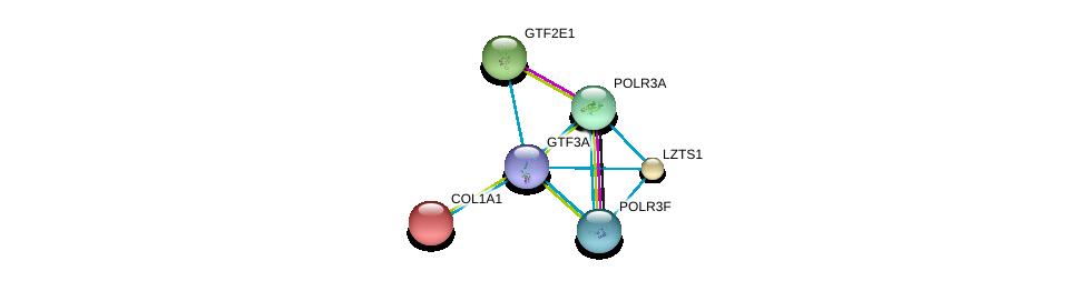 http://string-db.org/version_10/api/image/networkList?limit=0&targetmode=proteins&caller_identity=gene_cards&network_flavor=evidence&identifiers=9606.ENSP00000370532%0d%0a9606.ENSP00000225964%0d%0a9606.ENSP00000283875%0d%0a9606.ENSP00000361446%0d%0a9606.ENSP00000265801%0d%0a9606.ENSP00000366828%0d%0a