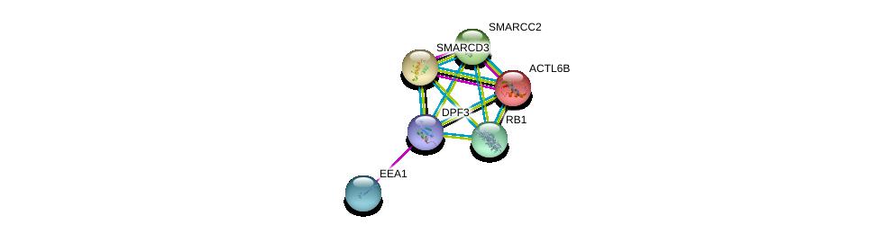 http://string-db.org/version_10/api/image/networkList?limit=0&targetmode=proteins&caller_identity=gene_cards&network_flavor=evidence&identifiers=9606.ENSP00000370614%0d%0a9606.ENSP00000317955%0d%0a9606.ENSP00000160382%0d%0a9606.ENSP00000262188%0d%0a9606.ENSP00000267064%0d%0a9606.ENSP00000267163%0d%0a