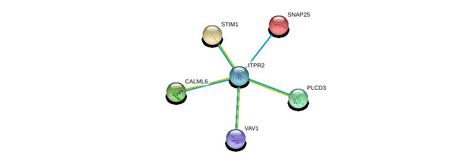 http://string-db.org/version_10/api/image/networkList?limit=0&targetmode=proteins&caller_identity=gene_cards&network_flavor=evidence&identifiers=9606.ENSP00000370744%0d%0a9606.ENSP00000313731%0d%0a9606.ENSP00000254976%0d%0a9606.ENSP00000304643%0d%0a9606.ENSP00000472929%0d%0a9606.ENSP00000300737%0d%0a