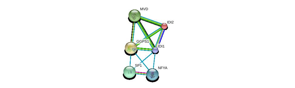 http://string-db.org/version_10/api/image/networkList?limit=0&targetmode=proteins&caller_identity=gene_cards&network_flavor=evidence&identifiers=9606.ENSP00000370748%0d%0a9606.ENSP00000277517%0d%0a9606.ENSP00000282841%0d%0a9606.ENSP00000301012%0d%0a9606.ENSP00000329357%0d%0a9606.ENSP00000345702%0d%0a