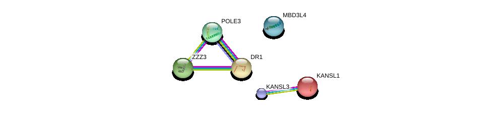 http://string-db.org/version_10/api/image/networkList?limit=0&targetmode=proteins&caller_identity=gene_cards&network_flavor=evidence&identifiers=9606.ENSP00000370801%0d%0a9606.ENSP00000262419%0d%0a9606.ENSP00000359837%0d%0a9606.ENSP00000363284%0d%0a9606.ENSP00000396749%0d%0a9606.ENSP00000359290%0d%0a
