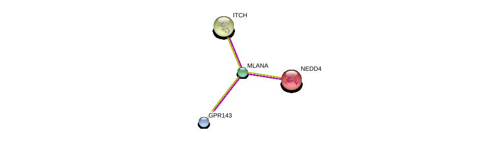 http://string-db.org/version_10/api/image/networkList?limit=0&targetmode=proteins&caller_identity=gene_cards&network_flavor=evidence&identifiers=9606.ENSP00000370880%0d%0a9606.ENSP00000345530%0d%0a9606.ENSP00000363998%0d%0a9606.ENSP00000417161%0d%0a