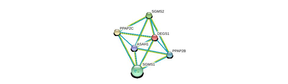 http://string-db.org/version_10/api/image/networkList?limit=0&targetmode=proteins&caller_identity=gene_cards&network_flavor=evidence&identifiers=9606.ENSP00000371152%0d%0a9606.ENSP00000316476%0d%0a9606.ENSP00000329697%0d%0a9606.ENSP00000351981%0d%0a9606.ENSP00000354829%0d%0a9606.ENSP00000360296%0d%0a