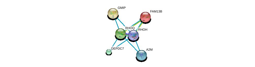 http://string-db.org/version_10/api/image/networkList?limit=0&targetmode=proteins&caller_identity=gene_cards&network_flavor=evidence&identifiers=9606.ENSP00000371219%0d%0a9606.ENSP00000203556%0d%0a9606.ENSP00000033079%0d%0a9606.ENSP00000323929%0d%0a9606.ENSP00000238738%0d%0a9606.ENSP00000241051%0d%0a