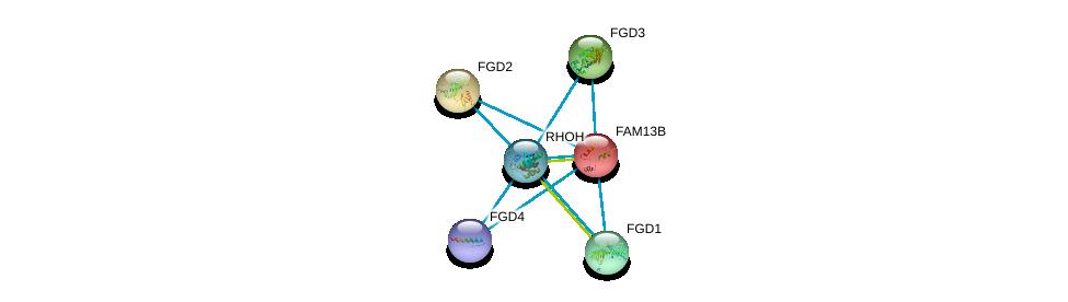 http://string-db.org/version_10/api/image/networkList?limit=0&targetmode=proteins&caller_identity=gene_cards&network_flavor=evidence&identifiers=9606.ENSP00000371219%0d%0a9606.ENSP00000274963%0d%0a9606.ENSP00000336914%0d%0a9606.ENSP00000364277%0d%0a9606.ENSP00000394487%0d%0a9606.ENSP00000033079%0d%0a