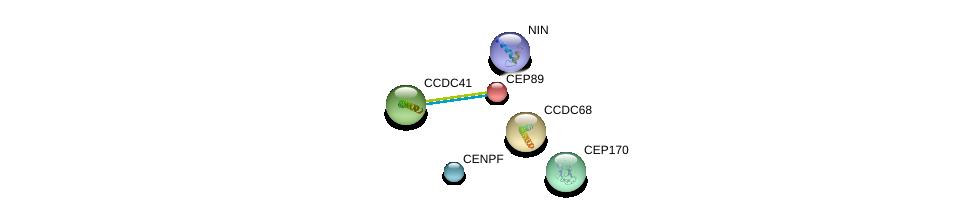 http://string-db.org/version_10/api/image/networkList?limit=0&targetmode=proteins&caller_identity=gene_cards&network_flavor=evidence&identifiers=9606.ENSP00000371472%0d%0a9606.ENSP00000337209%0d%0a9606.ENSP00000355500%0d%0a9606.ENSP00000344655%0d%0a9606.ENSP00000355922%0d%0a9606.ENSP00000306105%0d%0a