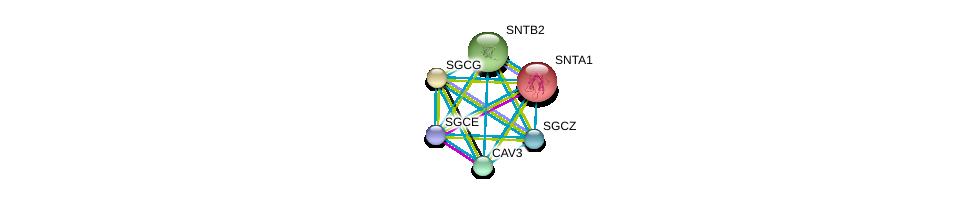 http://string-db.org/version_10/api/image/networkList?limit=0&targetmode=proteins&caller_identity=gene_cards&network_flavor=evidence&identifiers=9606.ENSP00000371512%0d%0a9606.ENSP00000338191%0d%0a9606.ENSP00000341940%0d%0a9606.ENSP00000398930%0d%0a9606.ENSP00000218867%0d%0a9606.ENSP00000217381%0d%0a