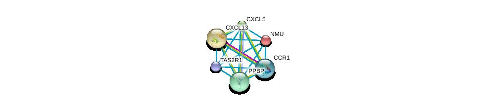 http://string-db.org/version_10/api/image/networkList?limit=0&targetmode=proteins&caller_identity=gene_cards&network_flavor=evidence&identifiers=9606.ENSP00000371932%0d%0a9606.ENSP00000264218%0d%0a9606.ENSP00000286758%0d%0a9606.ENSP00000296028%0d%0a9606.ENSP00000296140%0d%0a9606.ENSP00000296027%0d%0a