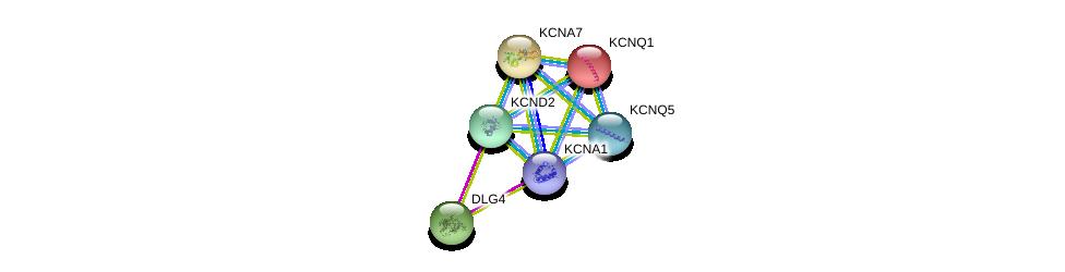 http://string-db.org/version_10/api/image/networkList?limit=0&targetmode=proteins&caller_identity=gene_cards&network_flavor=evidence&identifiers=9606.ENSP00000371985%0d%0a9606.ENSP00000293813%0d%0a9606.ENSP00000155840%0d%0a9606.ENSP00000333496%0d%0a9606.ENSP00000221444%0d%0a9606.ENSP00000345055%0d%0a