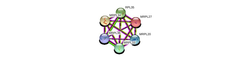 http://string-db.org/version_10/api/image/networkList?limit=0&targetmode=proteins&caller_identity=gene_cards&network_flavor=evidence&identifiers=9606.ENSP00000372093%0d%0a9606.ENSP00000296102%0d%0a9606.ENSP00000225969%0d%0a9606.ENSP00000259469%0d%0a9606.ENSP00000252602%0d%0a9606.ENSP00000341082%0d%0a