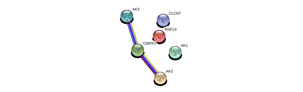 http://string-db.org/version_10/api/image/networkList?limit=0&targetmode=proteins&caller_identity=gene_cards&network_flavor=evidence&identifiers=9606.ENSP00000372193%0d%0a9606.ENSP00000341361%0d%0a9606.ENSP00000371230%0d%0a9606.ENSP00000362249%0d%0a9606.ENSP00000360939%0d%0a9606.ENSP00000346921%0d%0a